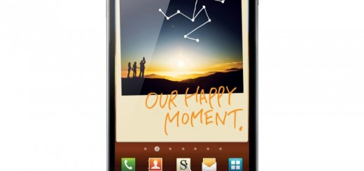 Samsung_Galaxy_Note_front_2