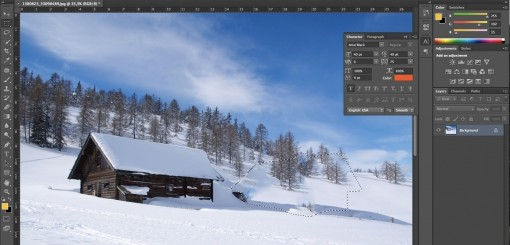 Adobe cs6 beta