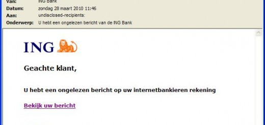 ing-phishing