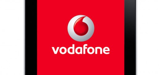 vodafone-apple-ipad
