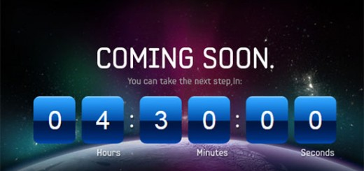 Countdown-The-Next-Galaxy