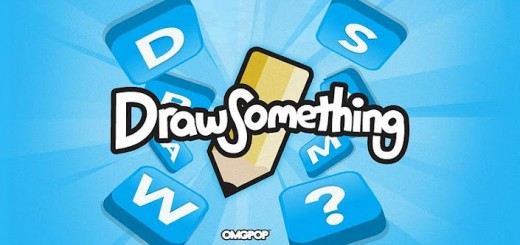 Draw-Something-banner
