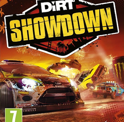 250px-Dirt_Showdown_cover