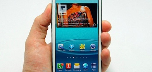 samsung-galaxy-s3-wit