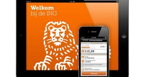 ING_iPhone_iPad_hig_987406q