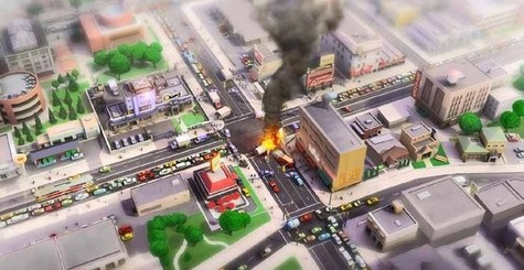 simcity-ea-2012