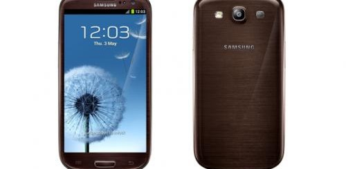 Galaxy-S3-Amber-brown