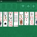 windows-8-freecell