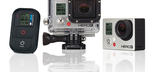 GoProHero3-660
