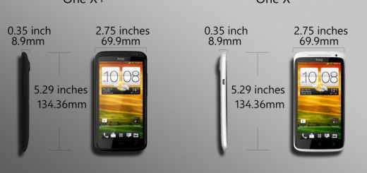 htc-one-x-vs-one-x-3