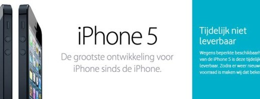 iPhone-vodafone-323