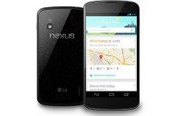 Nexus-4