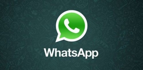 Whatsapp-WP