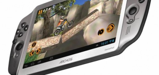 archos-gamepad-3-620x555