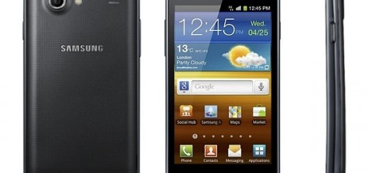 samsung-galaxy-s-advance
