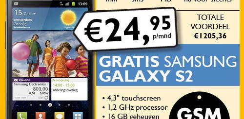 samsung_s2_actie