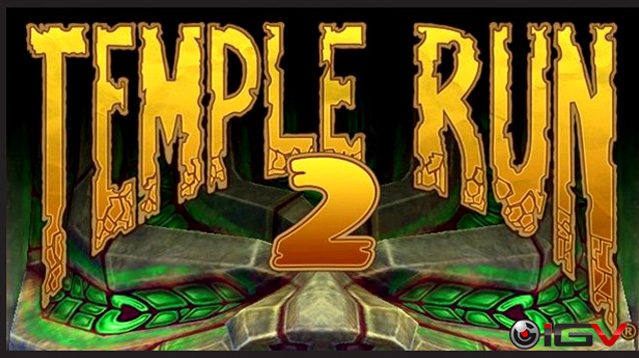 Temple run game for PC full version no survey