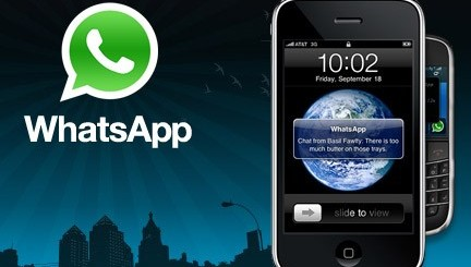 whatsapp-iphone-3g