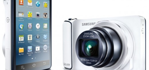 Galaxy-Camera-Samsung