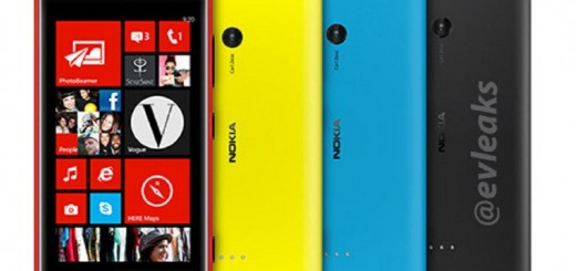 Lumia-720