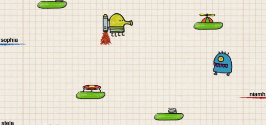 Doodle-Jump-HD