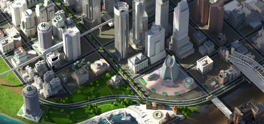 SimCity-screenshot1
