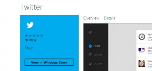 Windows8-twitter