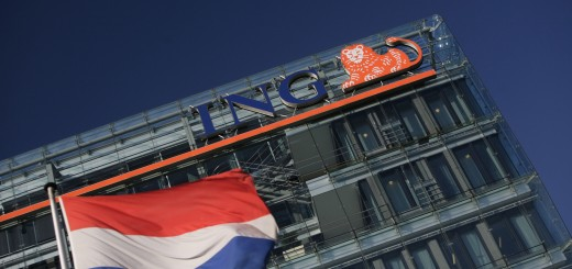 Netherlands ING