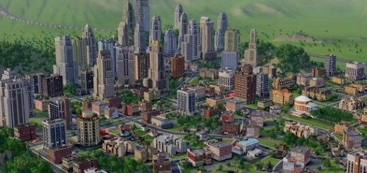 SimCity-5-for-Mac-launch-date