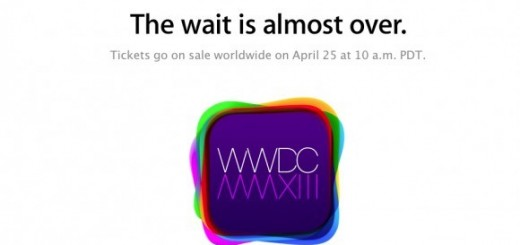 WWDC-2013