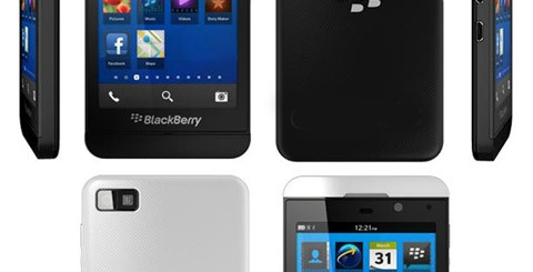 blackberry-z10-alle-kanten (2)