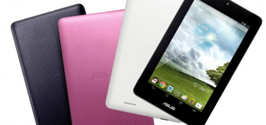 ASUS-MeMO-PAd-ME712V-2