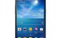 GALAXY-Mega-6.3-Product-Image-1-1-498x540
