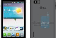LG-Optimus-F3