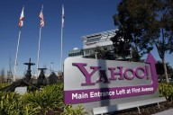 Yahoo headquarters--621x414