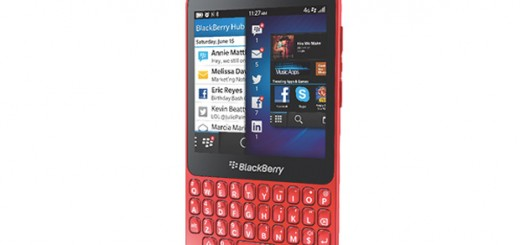 blackberry_Q5_orange