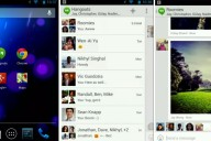 google-hangouts