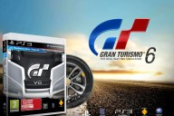gt-6-ps3