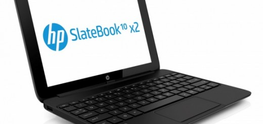 hp_Slatebook_x2