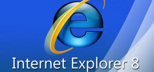 ie8-logo