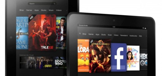 kindle-fire-hd-7-650x0