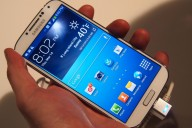 samsung-galaxy-s4-full-hd-amoled-1024x682 (2)