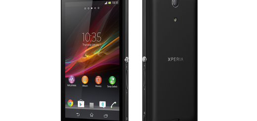 xperia-zr-gallery-02-select-1240x840-a206acd5aa65db04be92332702c518de