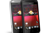 htc-desire-200-black-white-en-slide-04_large