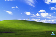 Stick_With_Windows_XP_Desktop