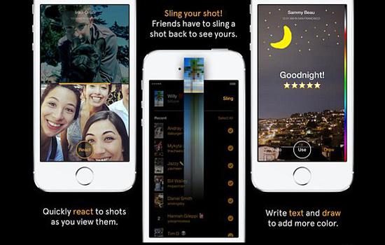 slingshot-facebook-snapchat-foto-social-media