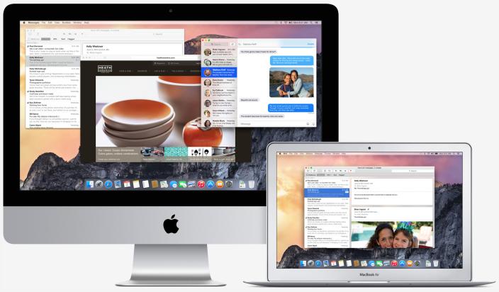Mac-OS_X