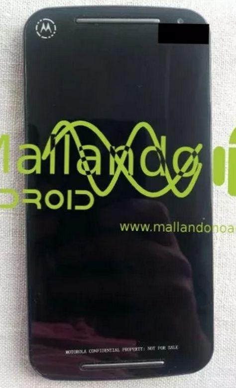 Motorola-Moto-G-2
