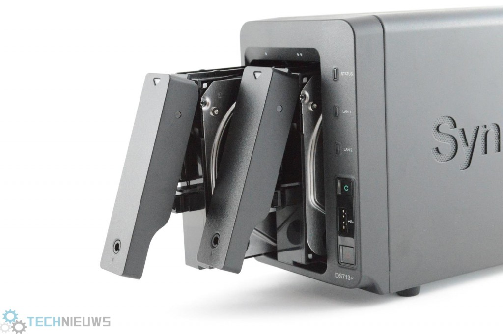 Synology-DS713-10