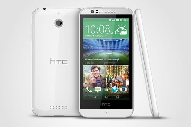 HTC-Desire-510